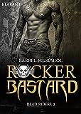 Rocker Bastard