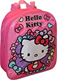 "Best Sanrio Kitties - Hello Kitty 12"" Small Backpack Review"