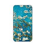 MANA XL Art | Van Gogh | 10 000mAh | 5V/2.1A | La Batterie française échangeable à...