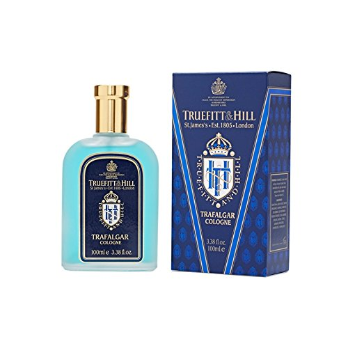 truefitt-hill-trafalgar-cologne-spray-100ml