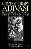#5: Contemporary Adivasi Writings in India: Shifting Paradigms
