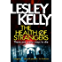 The Health of Strangers