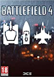 Battlefield 4: Vehicle Shortcut Bundle DLC [Instant Access]