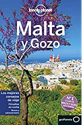 Descargar gratis Malta y Gozo 3: 1 en .epub, .pdf o .mobi