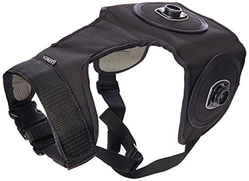Garmin 010-11921-28 GPS Tracker Accessory - GPS Tracker Accessories (Garmin, Dog harnesse,...
