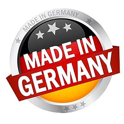 """PFAU-TEC Dreirad """"Classic"""" Mod.15, 26/24"""", dunkelblau, 3-Gang SRAM """"i-MOTION"""", R"""