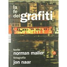 La fe del grafiti (451.jpeg)