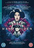 The Handmaiden [Edizione: Regno Unito]