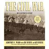 Ken Burns's The Civil War Deluxe eBook (Enhanced Edition): An Illustrated History