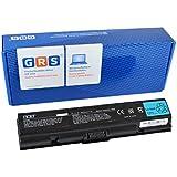 GRS bateria para PA3534U-1BRS Toshiba Satellite 6600mAh,10.8V, Li-Ion Accu, Laptop bateria