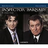 Inspector Barnaby: Ein böses Ende - 6 CDs mit 447 Min.