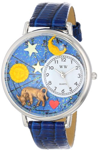 whimsical-watches-orologio-da-polso-analogico-al-quarzo-pelle