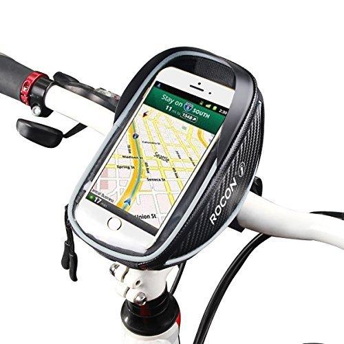 rocontrip-bicicleta-bolsa-marco-de-frente-bolsa-con-pantalla-tactil-telefono-soporte-para-iphone-7-6