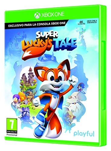 super-luckys-tale