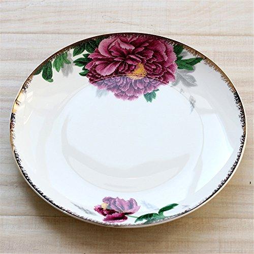 ceramic-dinner-plates-bone-china-phnom-penh-creative-flat-plate-ceramic-family-platter-dish-upscale-
