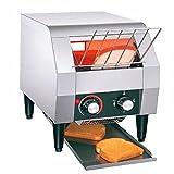 mxbaoheng 300–350pcs 1940W Elektrischer BAFA Toaster–Brot Maker–Backofen