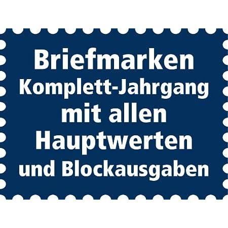 Goldhahn Österreich Jahrgang 2007 postfrisch ** Nr. 2630-2695 Block 36-40 Briefmarken für Sammler