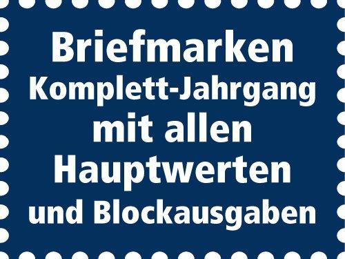 Preisvergleich Produktbild Goldhahn Azoren 2000 postfrisch Nr. 475-477 Block 20 Briefmarken für Sammler