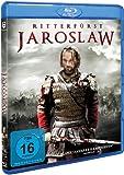 Ritterfürst Jaroslaw - Angriff der Barbaren [Blu-ray]