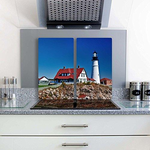 gebaude-2-set-glas-abdeckplatte-2x30x52-schneidebrett-herdabdeckplatte