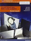 Letteratura ieri, oggi, domani. Leopardi. Per le Scuole superiori. Con e-book. Con espansione online