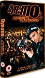 Dynamo's Concrete Playground [UK Import]