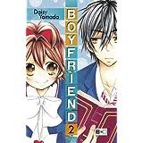 Boyfriend 02