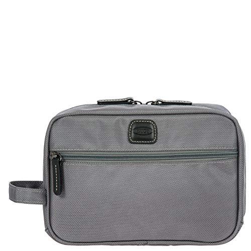 Nécessaire Siena, Taille Unique,Grey