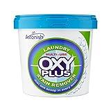 Verblüffen 1 Kg Oxi Plus Fleckentferner