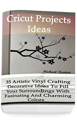 cricut-projects-ideas-35-artistic-vinyl-crafting-decorative-ideas-to-fill-your-surroundings-with-fas
