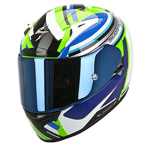 scorpion-exo-2000-evo-air-avenger-helm-farbe-neongrun-blau-grosse-xl-61-62