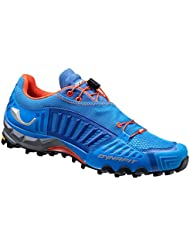 Dynafit - Zapatillas de running para hombre