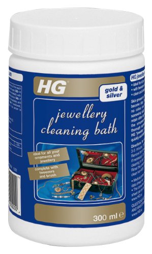 hg-jewellery-cleaning-bath