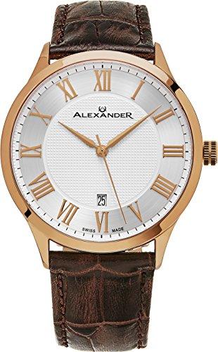 Alexander A103-08