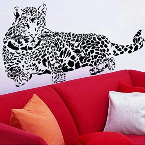saingace-la-mode-enorme-jaguar-guepard-leopard-decalcomanie-murale-de-vinyle