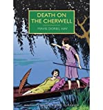 BY Hay, Mavis Doriel ( Author ) [ DEATH ON THE CHERWELL (BRITISH LIBRARY - BRITISH LIBRARY CRIME CLASSICS) ] Jun-2014 [ Paperback ]
