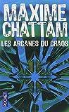 Les Arcanes du chaos