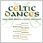 Celtic Danses-Jigs & Reels Fro