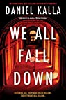 We All Fall Down par Kalla