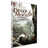 Détour mortel 6 : Last Resort
