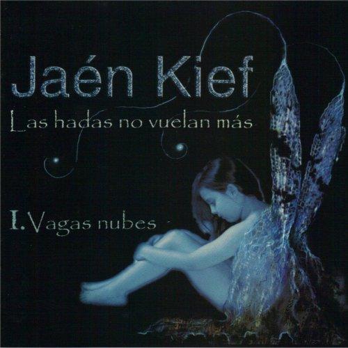 Momento Gris (IV. Parte Quattro) de Jaen Kief en Amazon ...