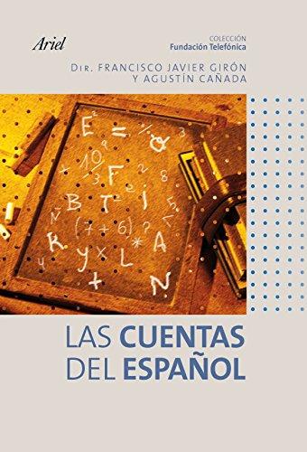las-cuentas-del-espanol