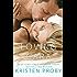 Loving Cara (Love Under the Big Sky Book 1) (English Edition)