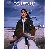 Plateau (In der Fremde 1)