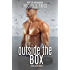 Outside the Box (Blythe College Book 3) (English Edition)
