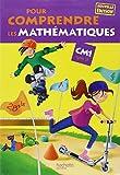 Pour comprendre les mathématiques CM1