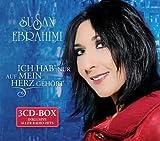 Ich Hab Nur auf Mein Herz Gehört (3CD-Box)