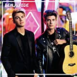 Songtexte von Benji & Fede - 0+