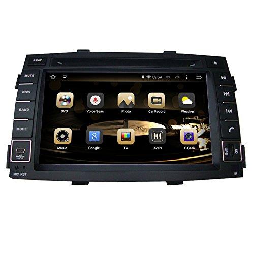 top-navi-7inch-1024600-android-511-car-multimedia-dvd-player-for-kia-sorento-2010-2012-auto-gps-navi