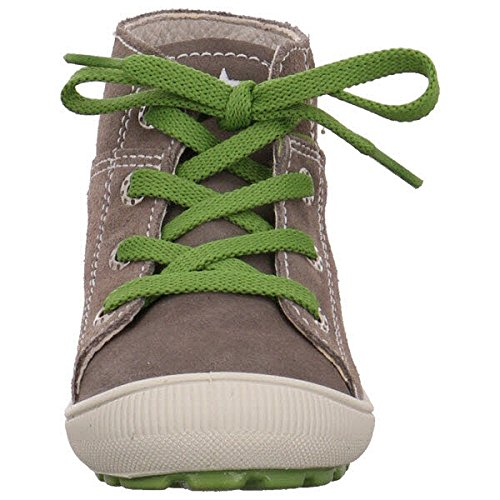 Imac 547507087/002 - grigio/verde